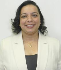 Jeane Pereira