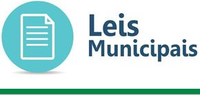 Lei Municipal