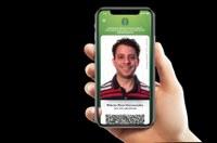 Documento Nacional de identidade põe tecnologia em favor do cidadão, destaca Anastasia