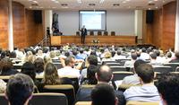 TCE sedia seminário sobre Controle Interno
